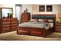 luxury bedroom furniture for sale bedroom best of king size bedroom sets for sale cheap king size