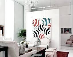 Beautiful Wall Stickers by Wall Arts Beautiful Wall Decorating Ideas Modern Living Room