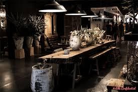 cuisine flamande au pays flamand des merveilles lille confidential