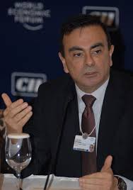 renault citroen dr slump carlos ghosn wikipedia