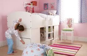 South Shore Bunk Bed South Shore Bunk Bed Furniture Favourites