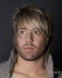 medium length choppy haircut for guys women medium haircut