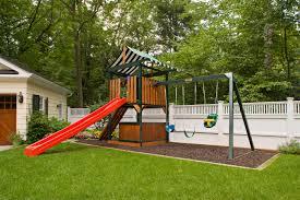 kid u0027s play areas cording landscape design