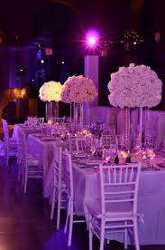 25 best fun and trendy wedding u0026 event ideas images on pinterest