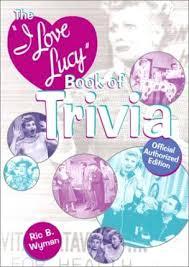 i love lucy trivia quiz i love lucy trivia tekino co