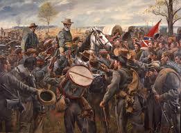 civil war art on pinterest captain america civil war marvel