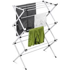 sweater drying rack 25 best ideas of sweater drying rack