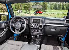 average gas mileage for a jeep wrangler 2012 jeep wrangler reviews msrp ratings with