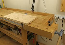 Proper Woodworking Bench Height by Tools To Get Started Choosing A Woodworking Workbench