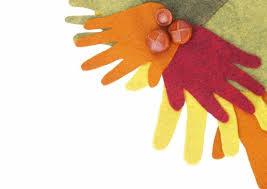 thanksgiving crafts for thriftyfun