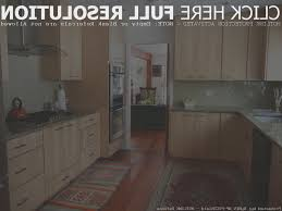 Kitchen Room Kitchen Cabinets With Kitchen Kitchen Cabinets Molding Home Decor Color Trends Best On