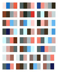 two color combinations best color combinations riffcreative co