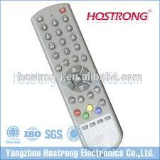 remote audio video lighting omax om r10 universal remote control tv remote original home button