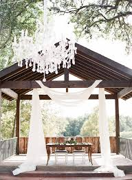 Wedding Venues Austin Dripping Springs Wedding Venues Highlight Series Caliterra Living