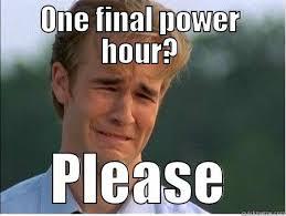 Power Lineman Memes - memes power hour memes pics 2018