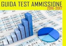 test d ingresso economia aziendale economia il bando unict 2016 2017 guida test ammissione