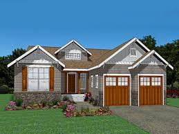 craftsman style manufactured homes christmas ideas best image