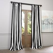 Thermal Pinch Pleat Drapes Pinch Pleat Ds Want To Get Hold Of The Pinch Pleat Curtains Home