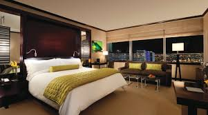 apartment las vegas one bedroom suites vdara penthouse las