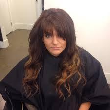 mbv stylist 35 photos hair salons 10926 65 avenue nw