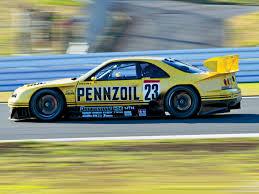 nissan skyline drag race nissan skyline r33 all racing cars