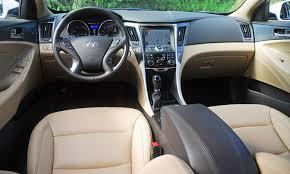 2013 hyundai sonata hybrid price 100 cars hyundai sonata hybrid