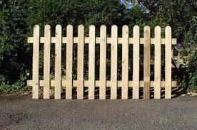 suitable backyard fence cost calculator tags backyard fence