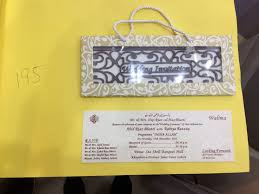 walima invitation cards mehndi invitation cards stan style by modernstork