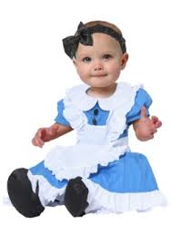 Boy Infant Halloween Costumes Results 61 120 446 Baby Halloween Costumes