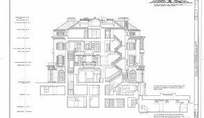 Biltmore House Floor Plan Estate Building Plans Mobile Home Transport Cost