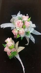 cheap corsages for prom stunning 51 most stunning wedding corsage for your wedding