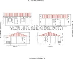 alibaba china prefab house designs for nepal house plans house