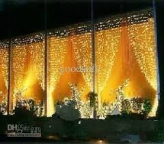 best 25 wholesale led lights ideas on wedding back