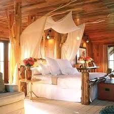 Cabin Bedroom Furniture Log Cabin Bedroom Furniture S Log Cabin Bedroom Furniture Sets