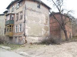 Wohnung Kaufen Oder Haus Blick über Den Tellerrand Warum Wohnungsmieten In Polen So Teuer