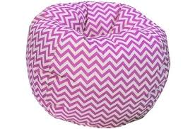 lavender bean bag chair patterned bean bag for teens adults