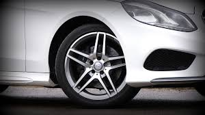 tires for mercedes the best tires for your mercedes