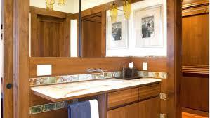 kitchen cabinet calgary sticky kitchen cabinets backsplash over existing tile granite