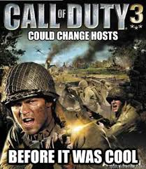 Funny Call Of Duty Memes - funny call of duty 3 call best of the funny meme