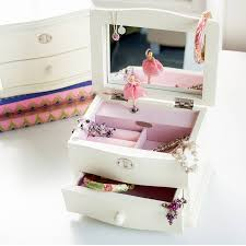 personalized ballerina jewelry box ballerina musical jewelry box uk jewelry ufafokus