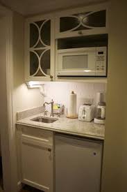Kitchenette Ideas Kitchenette In Master Bedroom Design Ideas Pictures Remodel And
