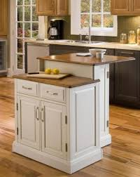 kitchen small island kitchen design amazing narrow kitchen ideas small kitchen
