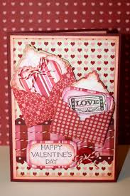 513 best valentine u0027s day images on pinterest valentine ideas