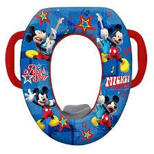 Cars Potty Chair Potty Training Disney Baby