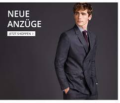 Suche K Henm El Herrenmode Wintermode Für Männer Online Kaufen P U0026c Online Shop