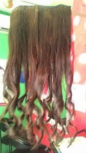 hair clip rambut http www danicosalon 2014 10 jual rambut sambung hair