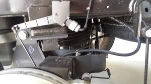 Dodge Truck Cummins Problems - air ride 3500 or 2500 rear auto level issues dodge cummins