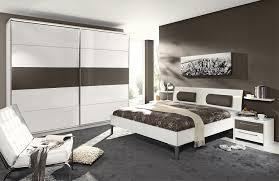 schlafzimmer in weiãÿ chestha interior dekor schlafzimmer