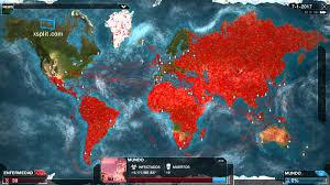 plague inc evolved apk plague inc español gratis v1 14 1