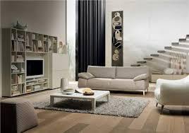 canapé cuir italien natuzzi magasin de meubles italiens ouvert le dimanche natuzzi store